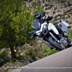 Foto 28 de 37 de la galería ducati-multistrada-1200-enduro-accion en Motorpasion Moto
