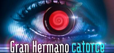La mala estrategia de Telecinco en el arranque de 'Gran Hermano 14'