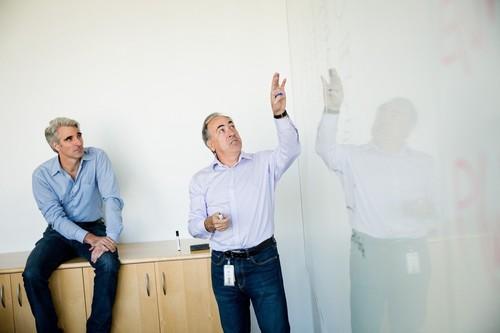 El inevitable triunfo de la apuesta de Apple por la privacidad