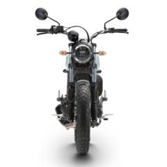 Foto 22 de 34 de la galería galeria-de-la-ducati-scrambler-sixty2 en Motorpasion Moto