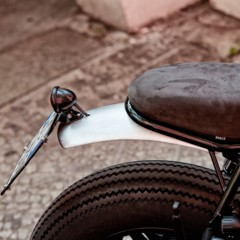 Foto 23 de 42 de la galería yamaha-xv950-yard-build-d-side-por-deus-ex-machina-milano en Motorpasion Moto