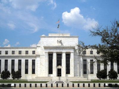 Después de casi una década la Fed inicia el despegue de los tipos de interés