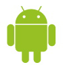 Google prepara la próxima Android Developer Challenge, con jugosas novedades