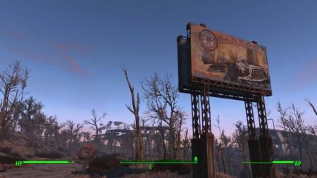 Fallout 4 Ultra 1