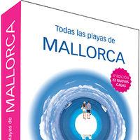 """Por si no tienes claro a cuál ir: """"Todas las playas de Mallorca"""""""