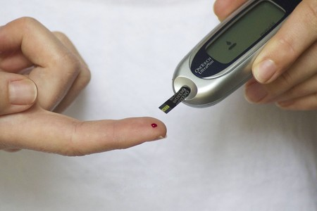 Diabetes 777002 1280 1