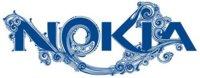 La batalla de patentes entre Nokia y Apple llega a su fin, con un acuerdo en el que los finlandeses ganan