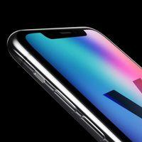 OLED es el futuro también para Apple,  que dirá adiós a los iPhone con pantalla LCD en 2020 según el WSJ