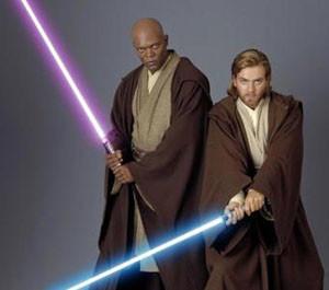 Star Wars seguirá como serie de TV
