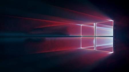 Microsoft lanza la Build 19645 para seguir añadiendo mejoras que veremos en futuras versiones de Windows