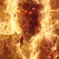 Netflix lanza las primeras imágenes de 'Project Power', su película de superhéroes con Jamie Foxx y Joseph Gordon-Levitt