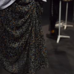 Foto 26 de 41 de la galería isabel-marant-para-h-m-la-coleccion-en-el-showroom en Trendencias
