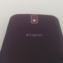 Foto 5 de 15 de la galería zopo-zp998-1 en Xataka Android