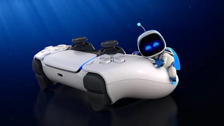 DualSense, PS5 y el salto en la inmersión: bloqueo de gatillos cuando el arma se encasquilla, experiencia sensorial y más