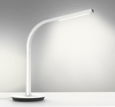 Philips Eyecare 2 Smart Desk Lamp 001