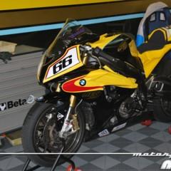 Foto 63 de 102 de la galería cev-buckler-2011-imagenes-de-la-ultima-cita-en-jerez en Motorpasion Moto