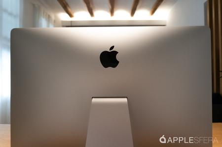 iMac con disco SSD o Fusion Drive: la gran pregunta a la hora de comprar un nuevo Mac de sobremesa