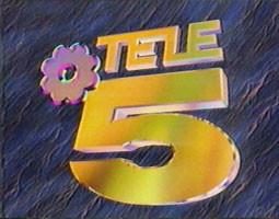 LogoT5peq