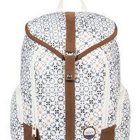La mochila Roxy Ready To Win de 20 litros puede ser nuestra por 16,95 euros con envío gratis en eBay