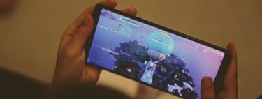 Las seis contradicciones en la batalla de Fortnite por la App Store