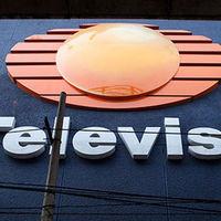 IFT ha determinado que Grupo Televisa sí domina el mercado de TV de paga, según WSJ