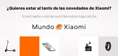 Xiaomi World: all the information, news and updates about Xiaomi World