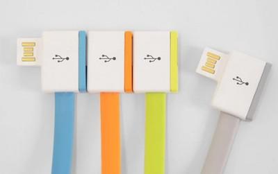 ¿Pocos puertos USB en tu portátil? InfiniteUSB llega al rescate