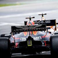 Aston Martin podría tener equipo de Fórmula 1 en 2021 de la mano del multimillonario Lawrence Stroll