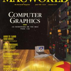 Foto 2 de 16 de la galería revista-macworld en Applesfera