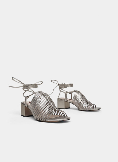 Zapatos Piel Rebajas 18