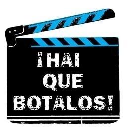 'Hai que botalos', un film libre y colectivo sobre Galicia