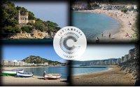 La Costa Brava ya es centenaria