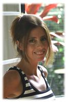 Seminario de Laura Gutman en Madrid el 14 y 15 de junio