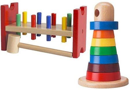 juego-amartillar-piramide