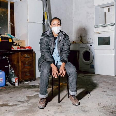 El virus EVA que solo afecta a mujeres ya es una pandemia según Médicos del Mundo