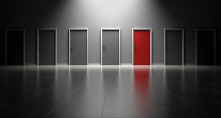 Valorar a los candidatos descartados para no perder oportunidades