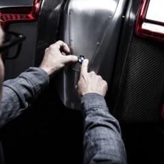 Foto 1 de 33 de la galería bmw-concept-101-bagger en Motorpasion Moto