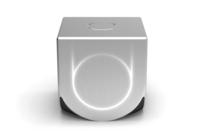Ouya, consola Android por 100 dólares diseñada por Yves Behar