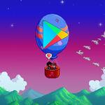 90 ofertas Google Play: aplicaciones y juegos gratis y con grandes descuentos por poco tiempo