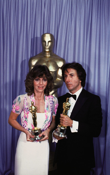 Sally Field Oscar 1979