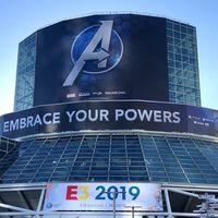 Square Enix en el E3 2019: todas las novedades, nuevos juegos y tráilers