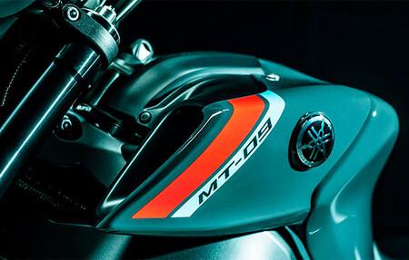 Yamaha Mt09 2021 Filtrada 1