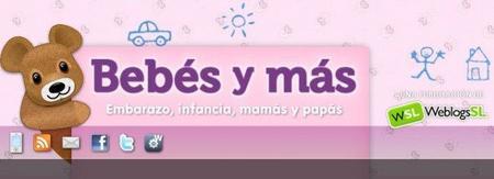 Lo más destacado en Bebés y más: del 6 al 12 de diciembre