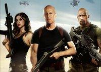'G.I. Joe: La venganza' se retrasa hasta marzo de 2013