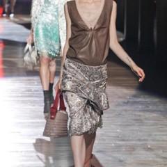 Foto 44 de 46 de la galería marc-jacobs-primavera-verano-2012 en Trendencias