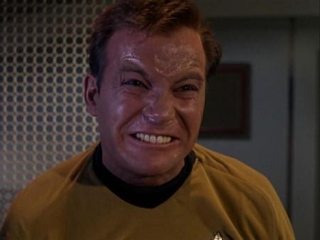Mejores Episodios Trek Enemy