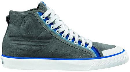 adidas-originals-fw09-footwear-9.jpg