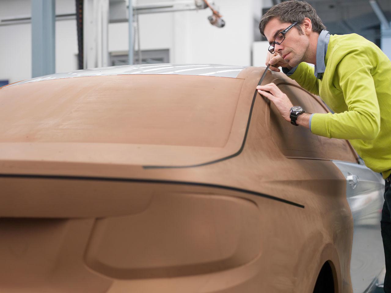 Foto de BMW Serie 2 Coupé (49/55)
