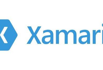 Microsoft adquiere Xamarin