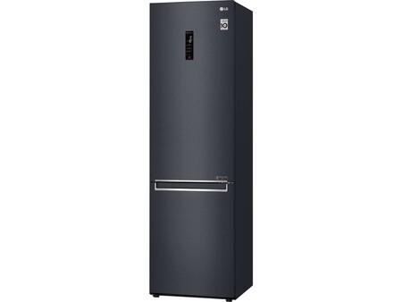 LG frigorifico